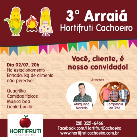 HFCI_AVULSOS_III ARRAIÁ_Arte para Facebook_jun2016