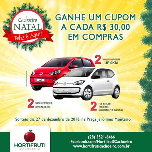 hfci_facebook_arte_campanha-de-natal