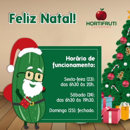 hfci_facebook_arte_natal-2016