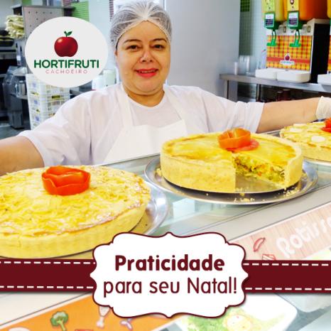 hfci_facebook_arte_rotisseria_tortas