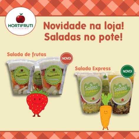 hfci_facebook_arte_saladas-no-pote