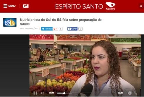 2017-01-19_g1_estv_nutricionista-do-sul-do-es-fala-sobre-preparacao-de-sucos